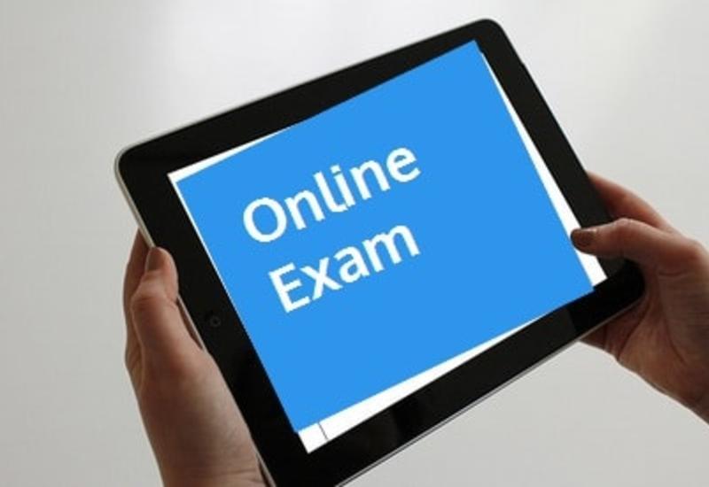 ГЭЦ провел первые тестовые онлайн-экзамены