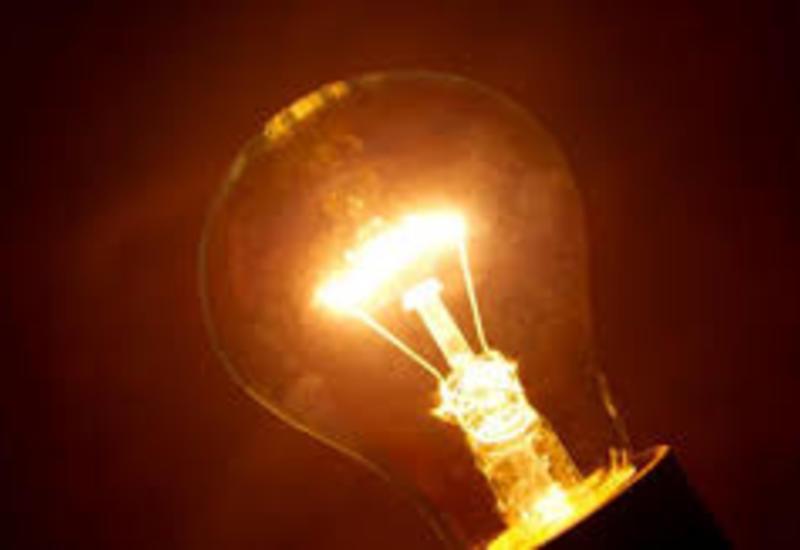 Почти 200 тыс. человек остались без света