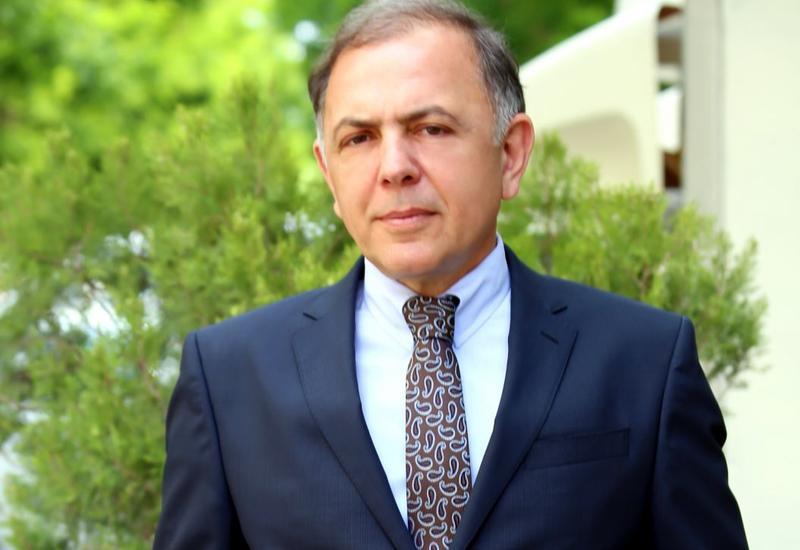 Адалет Гаджиев: Безответственное поведение в период карантинного режима может привести к тяжелым последствиям