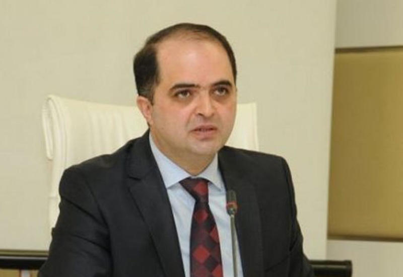 Рашад Махмудов: Рост числа зараженных коронавирусом делает необходимым применение жесткого карантина по выходным
