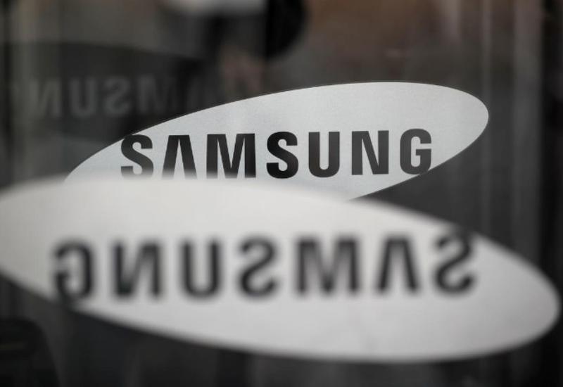 Прокуратура Южной Кореи обратилась в суд за ордером на арест фактического главы Samsung