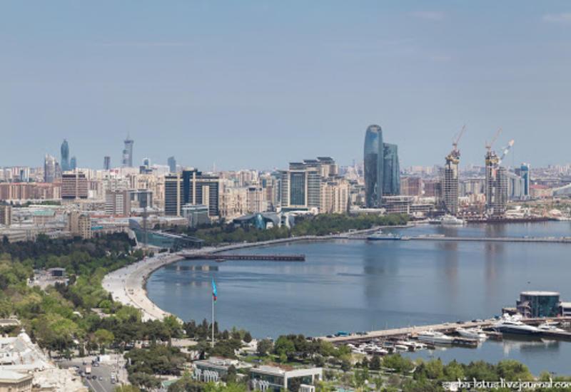 С завтрашнего дня в нескольких городах Азербайджана меняются рабочие часы