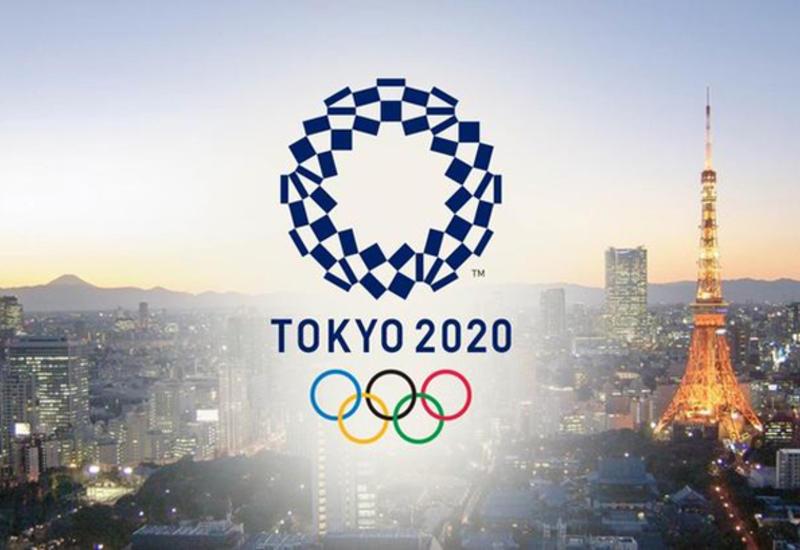 Летняя Олимпиада может пройти в упрощенном варианте
