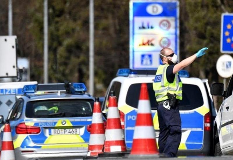 ЕС продлил запрет на въезд гражданам других стран