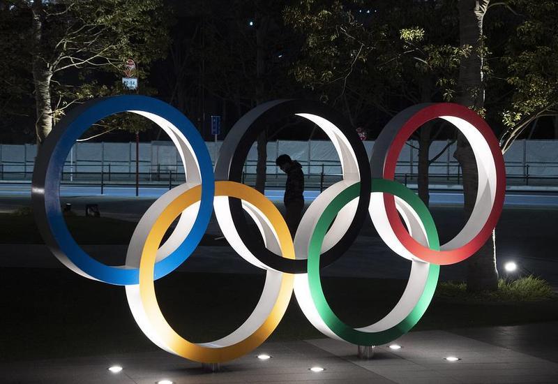 Окончательное решение о возможности проведения Игр в Токио будет принято весной 2021 года