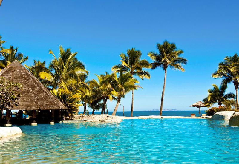 Фиджи объявили себя территорией, свободной от коронавируса