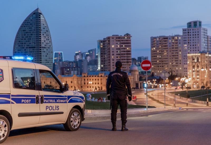 Штрафы за использование личного автомобиля в эти выходные