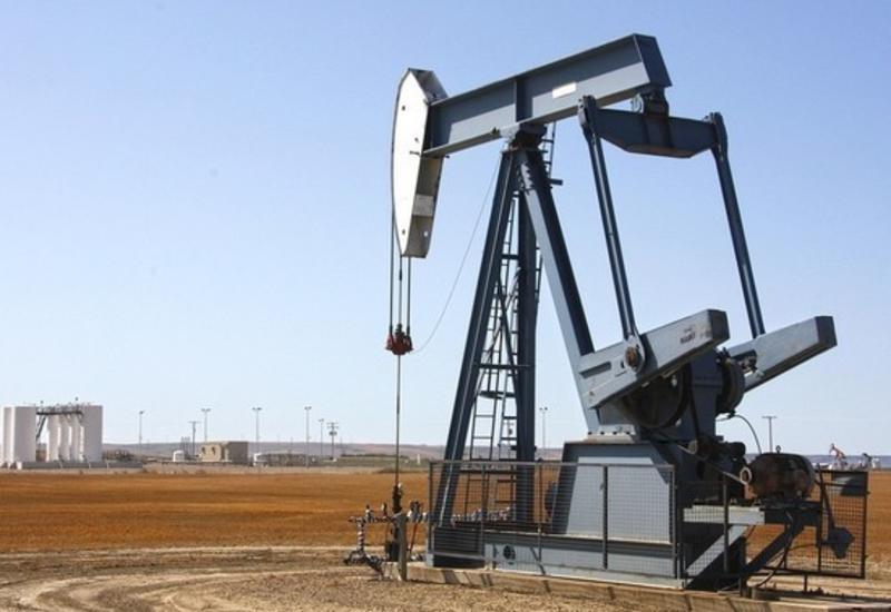 ОПЕК продлила сокращение добычи нефти