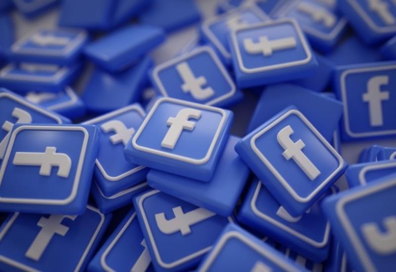 Facebook подвергли критике за невыполнение обещаний