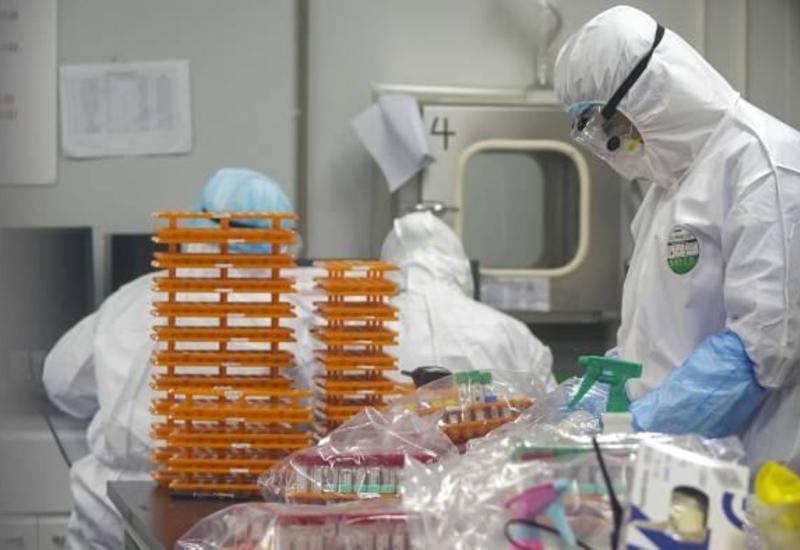 В Турции опасаются начала второй волны пандемии COVID-19