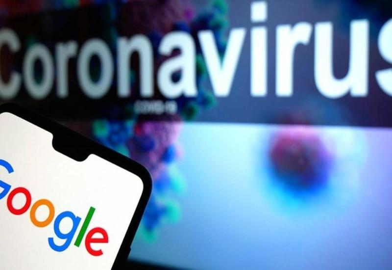 Препарат против изжоги назвали средством от коронавируса