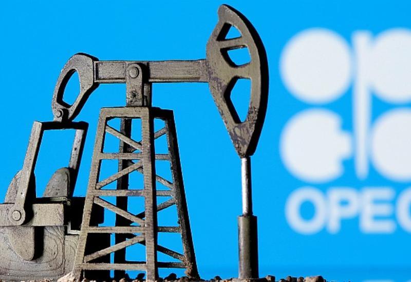 Министры ОПЕК+ ратифицируют продление на июль сокращения добычи нефти