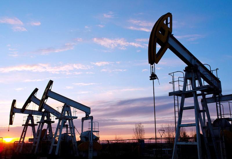 Беларусь хочет заключить долгосрочные контракты по нефти с Азербайджаном