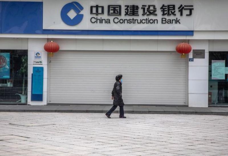 Весь Китай объявлен зоной с низким риском заражения COVID-19