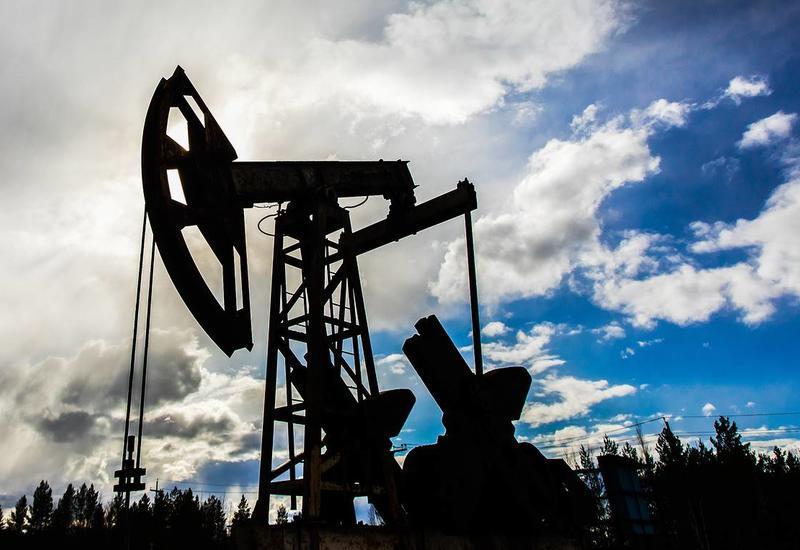 ОАЭ вслед за Саудовской Аравией подняли цены на нефть