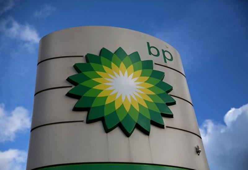BP намерена сократить 10 тыс. сотрудников по всему миру