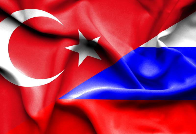 Главы МИД России и Турции обсудили вопросы туризма после пандемии