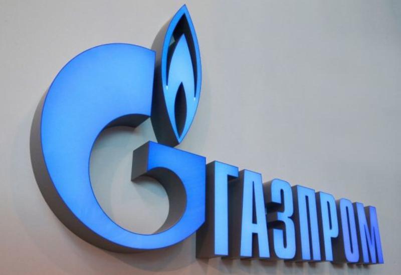 """""""Газпром"""" не изменит стоимость газа для Беларуси"""