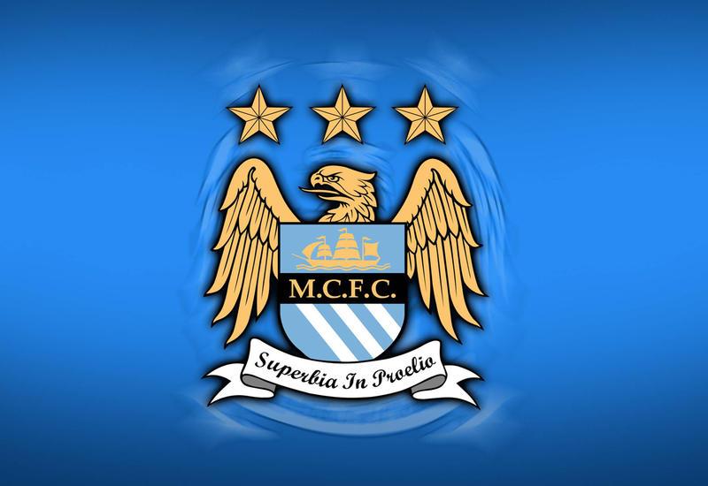 «Манчестер Сити» — лидер по расходам среди клубов Англии