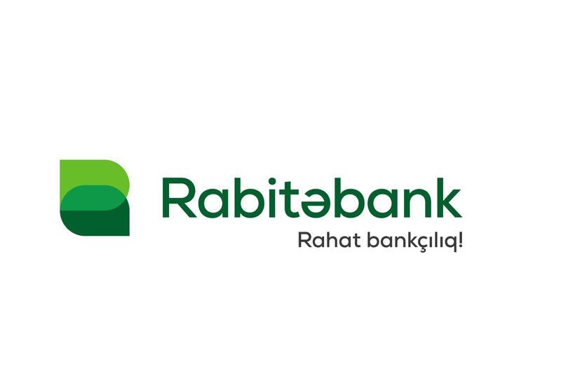 Rabitəbank 2019-cu ili 15 milyon manat mənfəətlə başa vurub