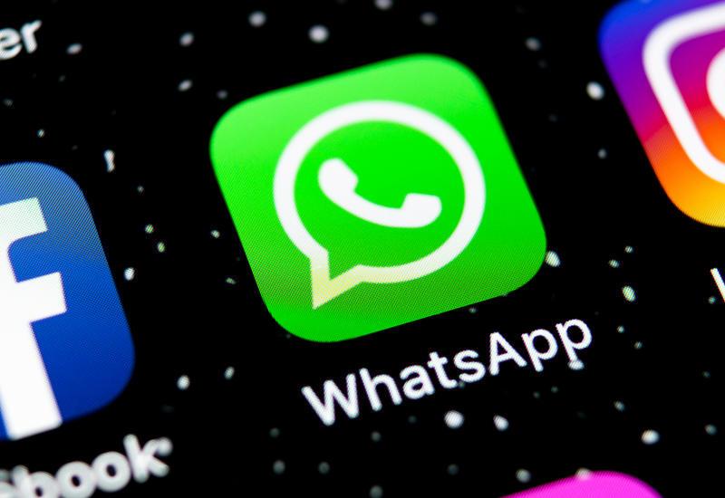 Выявлены новые мошенники в Whatsapp