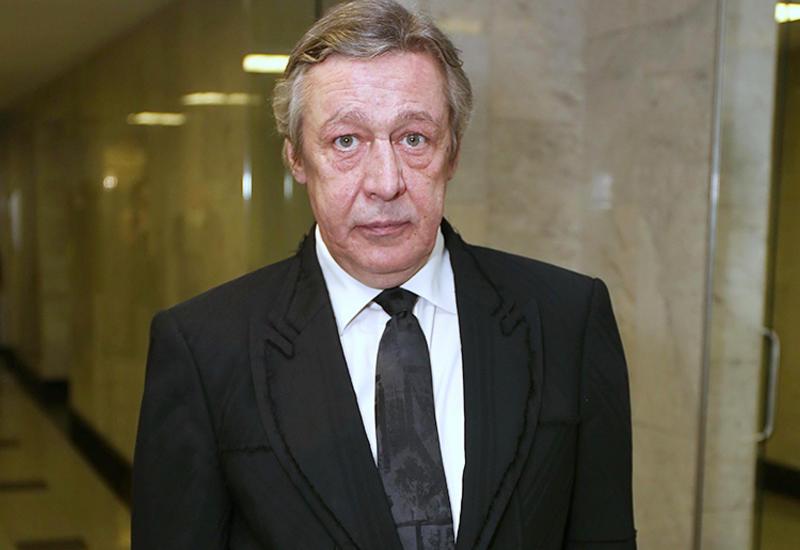 Адвокат Ефремова рассчитывает на оправдательный приговор и обещает сенсацию