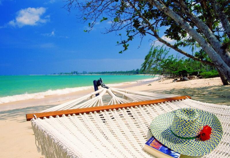 В Таиланде будут действовать новые правила для посещения пляжей