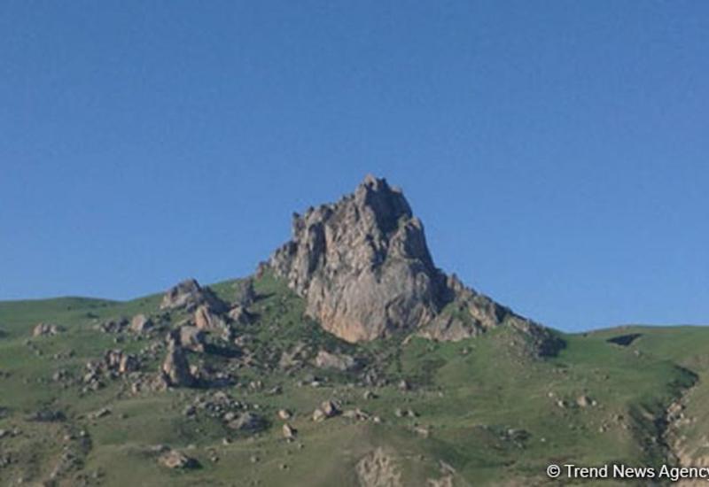 Посетителей «Горы Бешбармаг» ждут новые сюрпризы и услуги