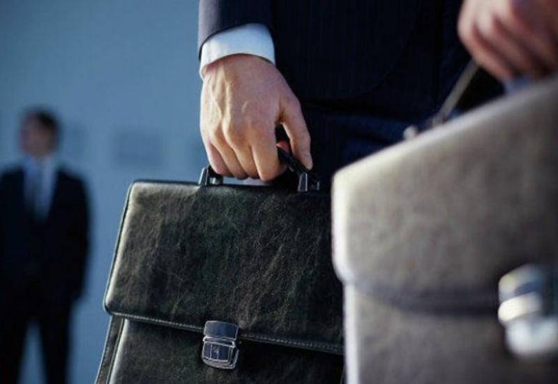 В Азербайджане отменено ограничение на количество работников ряда сфер деятельности