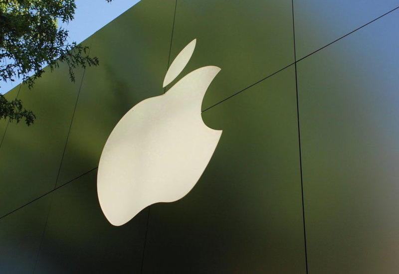 Apple вложит около $1,2 млрд в создание технологического центра в Мюнхене