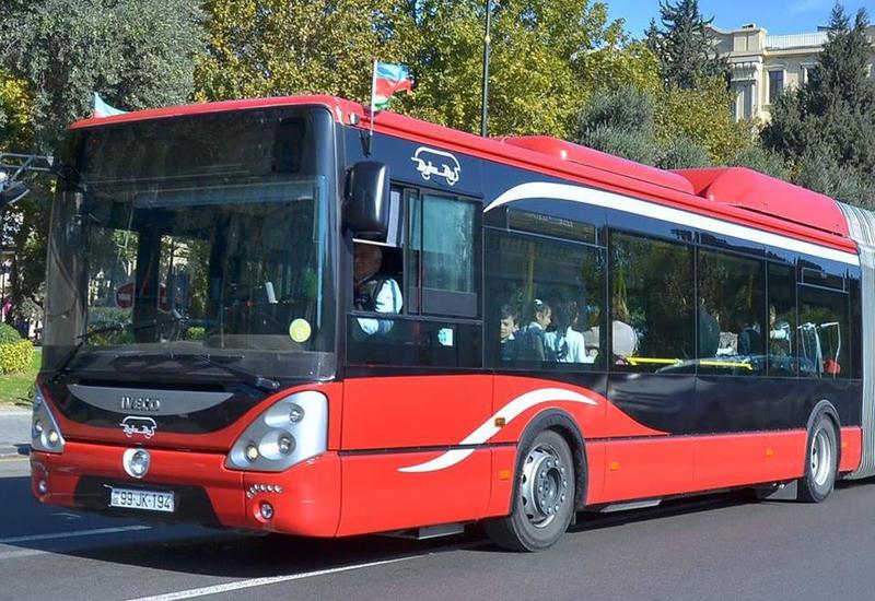 Некоторые СМИ спекулируют на вопросе в связи с кондиционированием в общественном транспорте