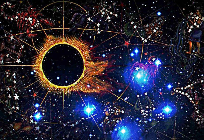 Точный гороскоп на пятницу: Звезды будут требовать от вас большей четкости и конкретности