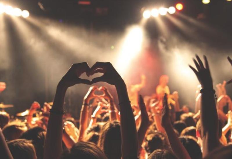 Один из крупнейших музыкальных фестивалей мира не состоится в этом году