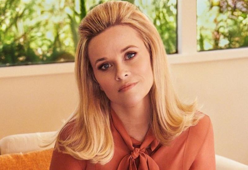 На известную американскую актрису подали в суд