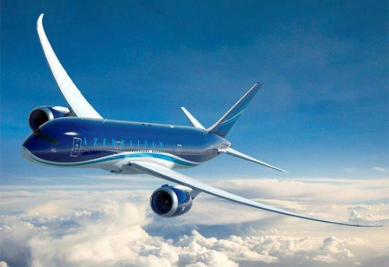 AZAL: После карантина продажа авиабилетов будет осуществляться в прежнем порядке
