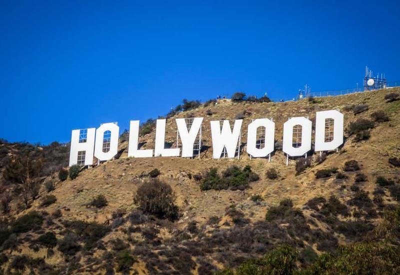 Власти разрешили киностудиям Голливуда возобновить съемки 12 июня