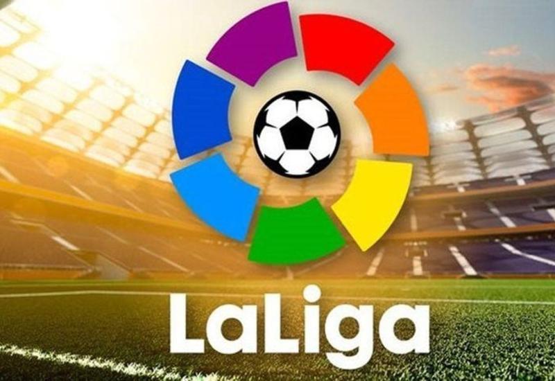 В Испании официально возобновился чемпионат страны по футболу