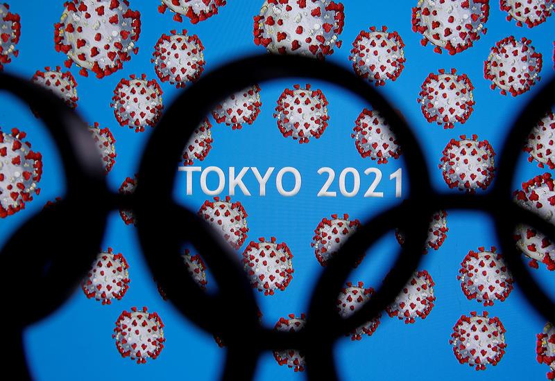 Финансирование Олимпиады-2021 оказалось под вопросом