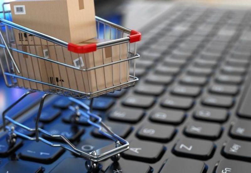 Переход на онлайн-продажи в Азербайджане дает эффективные результаты
