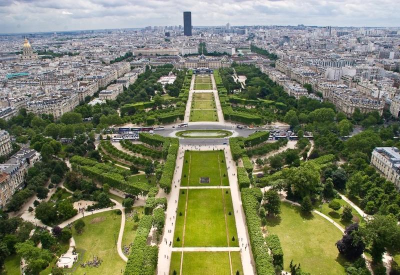 Сенат Франции должен извиниться перед азербайджанским народом