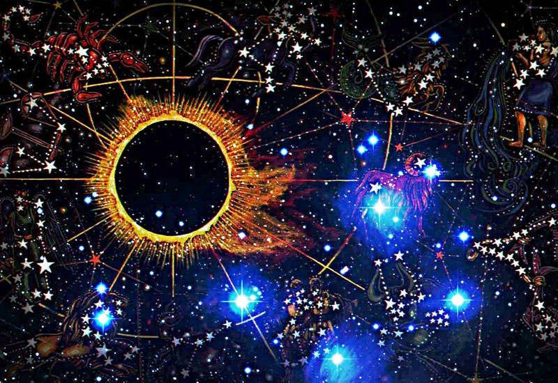 Точный гороскоп на четверг: День предполагает большие возможности