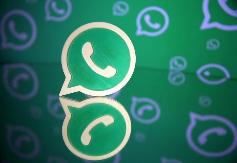 В WhatsApp появились новые аферисты