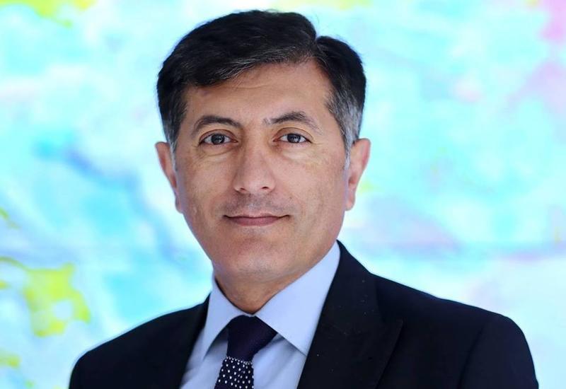Ильхам Шабан: Пандемия не помешает восстановлению экономики Азербайджана