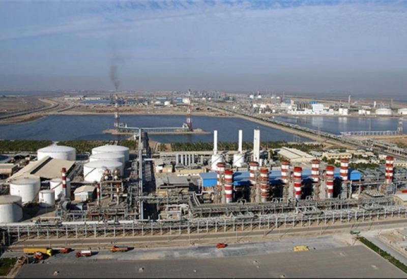 Иран планирует стать крупнейшим производителем метанола в мире