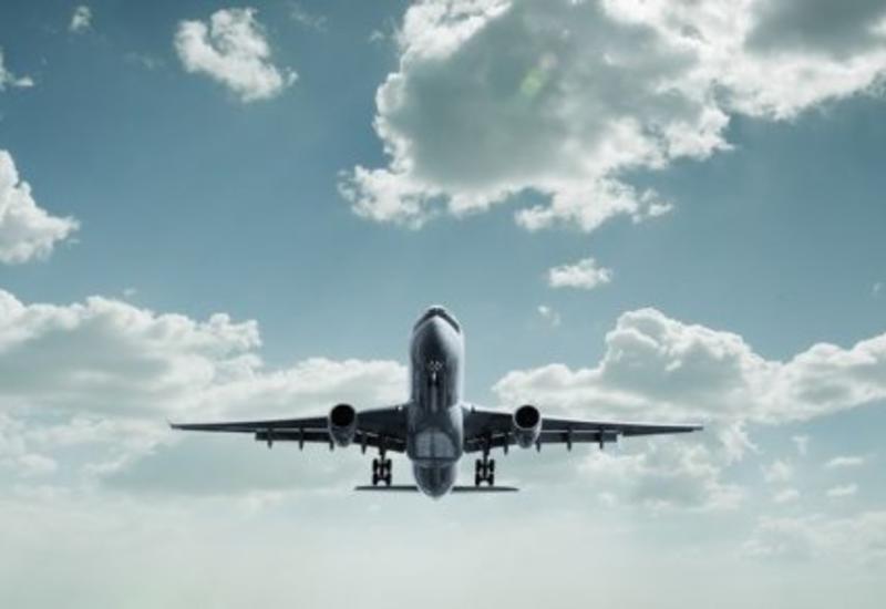 Возобновляются авиарейсы между Ираном и Турцией