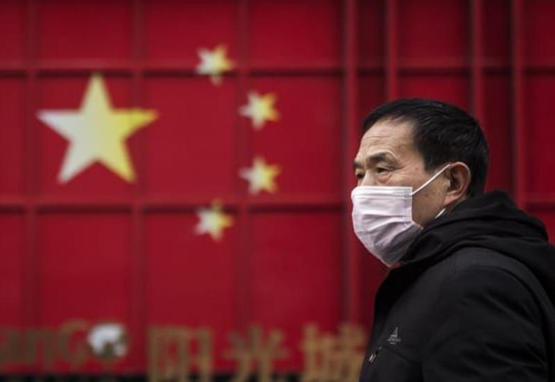 Китай разрешит въезд некоторым иностранцам