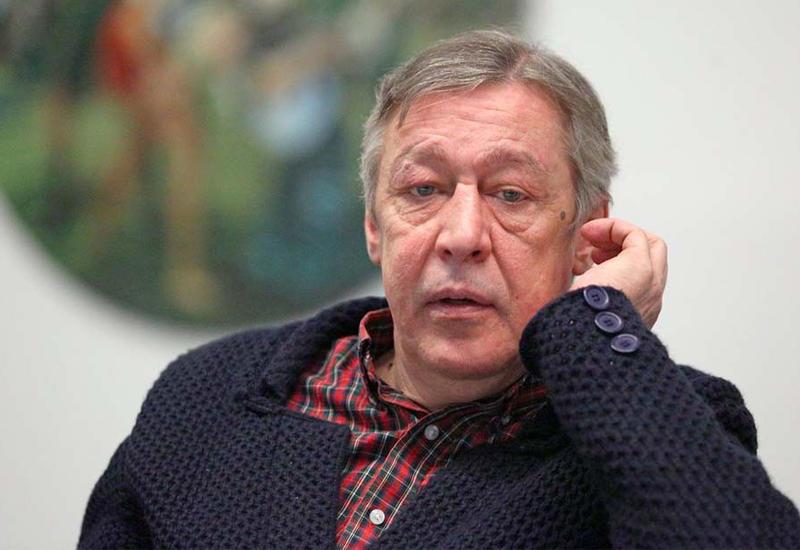 Ефремов не стал обжаловать решение суда