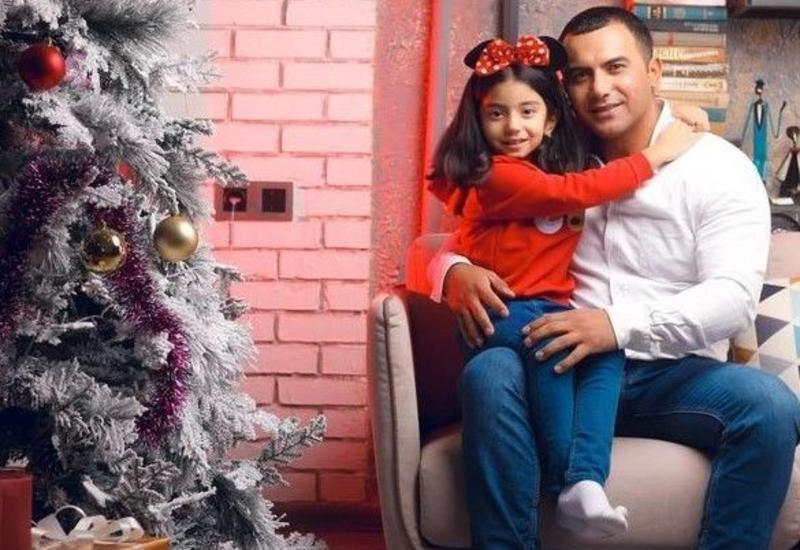 Трехкратный чемпион мира и Европы Байрам Алиев вылечился от коронавируса