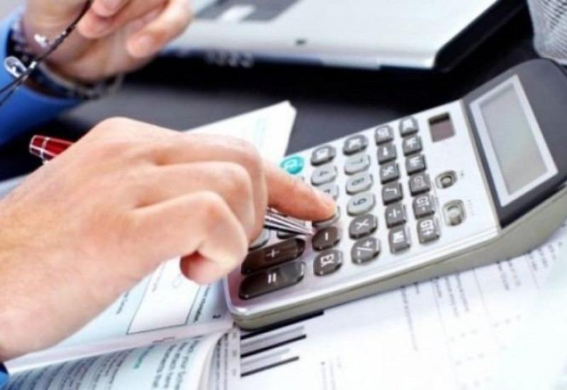 В Азербайджане не будут начислять штрафные проценты за просроченные кредиты