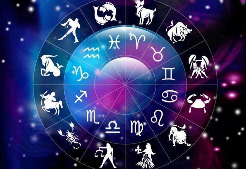 Точный гороскоп на понедельник: Звезды предполагают приоритет логики и прагматизма